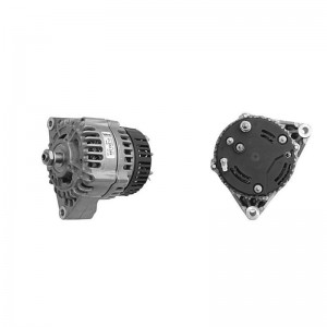 ALTERNATOR VOLVO BL 70 BL 71 OEM
