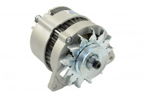 ALTERNATOR MANITOU MT MLT MC MLA 563547